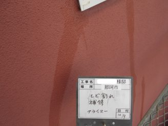 DSCN1389_LI