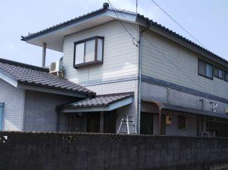 水戸市 T様邸